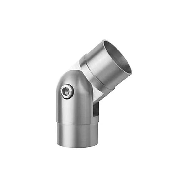 Adjustable-Elbow-90º-42mm